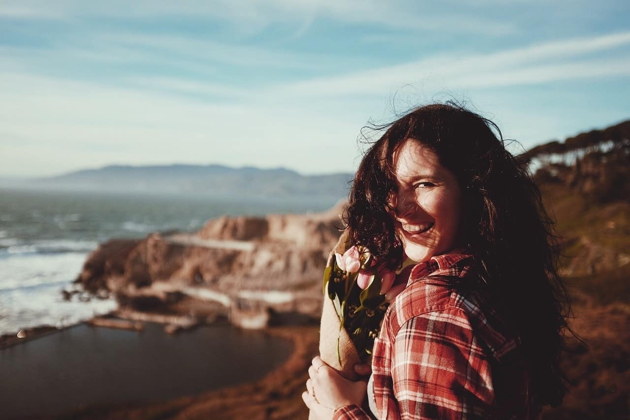 12 Quotes about happiness for a happy life