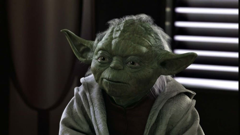 20-Powerful-Yoda-quotes-on-Patience-leadership-and-fear.