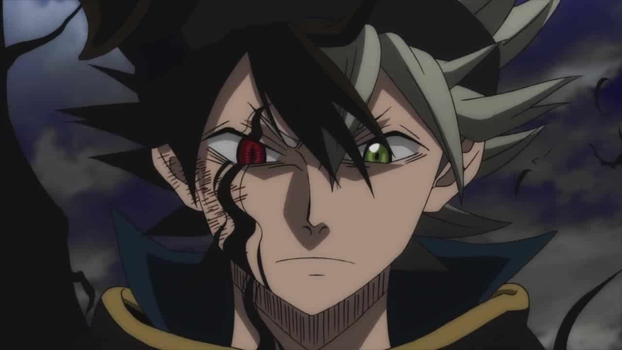 Black Clover Chapter 243 Spoilers, Predictions, Read Online ...