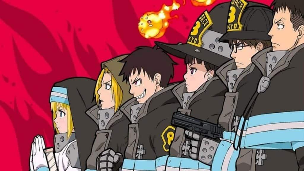 worst anime of 2019