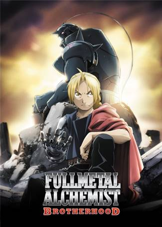 best anime movies and series of all the time